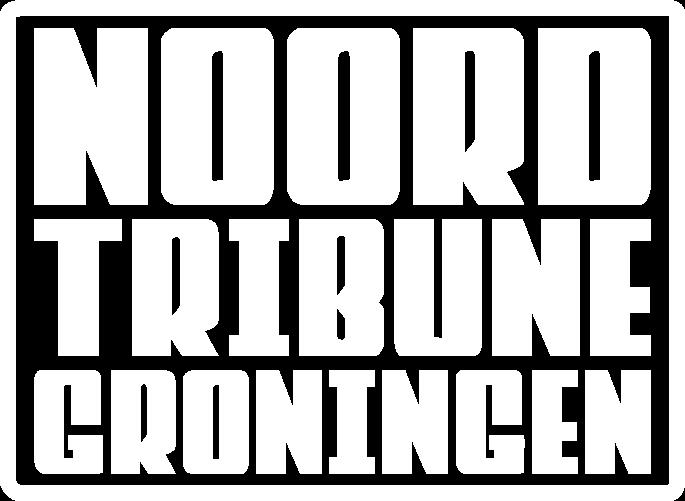 Noordtribune Groningen - Shop